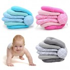 Breastfeeding Baby Plillows Multifunction Nursing Pillow Adjustable Infant Feeding Pillows Baby Bedding Accessories 2019 New-in Pillow from Mother & Kids on AliExpress