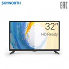 Телевизор LED 32'' Skyworth 32W4 HD-in Телевизоры from Электроника on Aliexpress.com | Alibaba Group