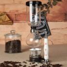 2226.04 руб. 25% СКИДКА|Удобные аксессуары для кофе вакуумная Кофеварка набор, включает 2 шт стеклянная сифонная колба, 1 шт Спиртовка, 1 шт подставка JY-in Кофейники from Дом и сад on Aliexpress.com | Alibaba Group
