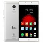 6540.73 руб. |V5 K3DX V5G 3 ГБ Оперативная память 32 ГБ Встроенная память Snapdragon 617 1,5 ГГц Восьмиядерный 5,5 дюймов FHD Экран Android 5,1 4G LTE смартфон-in Мобильные телефоны from Мобильные телефоны и телекоммуникации on Aliexpress.com | Alibaba Group