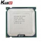 758.53 руб. |Intel Ксеон X5450 процессор 3,0 ГГц 12 МБ 1333 МГц Процессор работает на LGA775 материнская плата-in ЦП from Компьютер и офис on Aliexpress.com | Alibaba Group