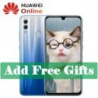 14128.73 руб. |В наличии huawei Honor 10 Lite Kirin 710 EMUI 9,0 полный Экран 6,21
