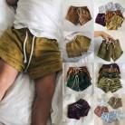 198.98руб. 30% СКИДКА|Одежда для младенцев pudcoco/детские шаровары хлопковые и льняные шорты короткие брюки для новорожденных мальчиков и девочек штаны на подгузник шаровары От 0 до 3 лет-in Шорты from Мать и ребенок on AliExpress