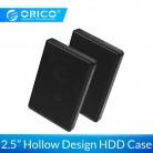 652.83 руб. 41% СКИДКА|ORICO 2,5 дюймов SATA к USB 3,0 HDD SSD чехол для samsung Seagate SSD 2 ТБ 4 ТБ жесткий диск коробка внешний корпус HDD полноячеистая сеть-in Корпус жесткого диска from Компьютер и офис on Aliexpress.com | Alibaba Group