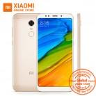 10518.23 руб. |Глобальная версия Xiaomi Redmi 5 плюс 4 ГБ 64 ГБ 5,99