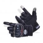 351.52 руб. 25% СКИДКА|Мотоцикл Перчатки Летние Дышащие Переносные Защитные Перчатки Guantes Luvas Мото Alpine Мотокросс Звезды Gants Moto Verano guantes Alpine Motocross Stars Gants купить на AliExpress