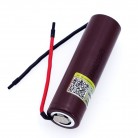 175.31 руб. 15% СКИДКА|На возраст от 1 года до 8 лет шт. умное устройство для зарядки никель металлогидридных аккумуляторов от компании Liitokala для HG2 18650 3000 мАч электронная сигарета аккумуляторная батарея с высоким уровнем разрядки, 30A высокий ток + DIY Linie-in Подзаряжаемые батареи from Бытовая электроника on Aliexpress.com | Alibaba Group