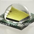 247.92 руб. 5% СКИДКА|5 шт. Топ CREE XLamp XML T6 светодиодный 10 Вт светодиодный чип излучатель лампа белого 1040Lm дешевле некуда, хит продаж