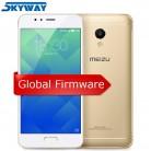 US $75.52 17% OFF Original MEIZU M5S Octa core Global firmware 3GB RAM 16GB ROM Cell Phone 5.2 inch Fast Charging Mobile Phone-in Cellphones from Cellphones & Telecommunications on Aliexpress.com   Alibaba Group
