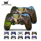 US $2.04 49% OFF|Data Kikker 2 Stuks Voor Fortress Night Sticker Voor Sony PlayStation4 Game Controller Voor PS4 Skin Stickers 11 Stijlen in Data Kikker 2 Stuks Voor Fortress Night Sticker Voor Sony PlayStation4 Game Controller Voor PS4 Skin Stickers 11 Stijlen van stickers op AliExpress.com | Alibaba Groep