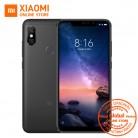 10163.22 руб. |Глобальная версия Xiaomi Redmi Note 6 Pro 3 Гб 32 Гб Смартфон Snapdragon 636 6,26