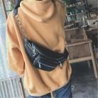 697.87 руб. 48% СКИДКА|Nibesser Новый Для женщин поясная сумка Многофункциональный Для женщин поясная модные кожаные телефон сумки небольшой поясная Сумка Прохладный Фанни пакеты Для женщин купить на AliExpress