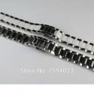 2103.78 руб. |16 мм T064210A новые части часов из нержавеющей стали браслет керамический ремешок женские модели часы полосы для T064210 Бесплатная доставка-in Ремешки для часов from Ручные часы on Aliexpress.com | Alibaba Group