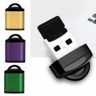 Ультра маленький мини usb кардридер для Micro SD TF мобильный карта памяти для телефона ридер высокая скорость чтения карт купить на AliExpress