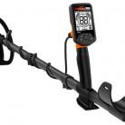 Купить Металлоискатель Deteknix Quest Q20 грунтовый по низкой цене с доставкой из маркетплейса Беру
