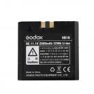 2616.56 руб. |Godox VB18 (улучшенная Батарея) литий ионные Батарея вспышка стробоскоп для Godox V850 V860C V860N Neewer V850 V860 V860II софтбокса Speedlite Flash grepow (650 раз)-in Аксессуары для вспышки from Бытовая электроника on Aliexpress.com | Alibaba Group