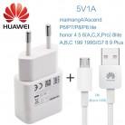 122.68 руб. |HUAWEI P8 G9 lite зарядное устройство usb 5 В 1a Micro USB кабель для передачи данных 5 В adpater Travel Adapter Адаптивная honor 5C 3X P6 P7 P8 G7 G8 G9 плюс купить на AliExpress
