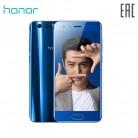 Смартфон Honor 9 4+64 ГБ. Официальная гарантия 1 год, Доставка от 2 дней.-in Мобильные телефоны from Телефоны и телекоммуникации on Aliexpress.com | Alibaba Group
