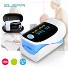€ 8.78 47% de DESCUENTO|Oxímetro de dedo Digital, oxímetro de pulso OLED pantalla pulsioximetro SPO2 PR oxímetro de dedo, oxímetro un dedo con funda de transporte-in Presión arterial from Belleza y salud on Aliexpress.com | Alibaba Group