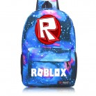 US $8.0 |Game Roblox Backpack Women Men Schoolbag Girl Boys Travel Shoulder Bag Printing Backpack Teenage High Quality Book Bag Free Ship-in Backpacks from Luggage & Bags on Aliexpress.com | Alibaba Group
