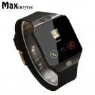 685.05 руб. 38% СКИДКА|Bluetooth Смарт часы DZ09 пригоден для ношения на запястье телефон часы Relogio 2G SIM TF карта для Iphone samsung Android смартфон Smartwatch-in Смарт-часы from Бытовая электроника on Aliexpress.com | Alibaba Group