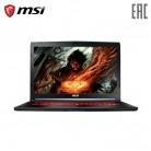 Ноутбук MSI GL72M 7RDX 1485XRU 17,3