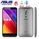 10768.05 руб. |ASUS телефон ZenFone 2 ZE551ML 4G смартфоны 5,5