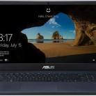 Купить Ноутбук ASUS VivoBook X571GT-BQ037, 90NB0NL1-M06450,  черный в интернет-магазине СИТИЛИНК, цена на Ноутбук ASUS VivoBook X571GT-BQ037, 90NB0NL1-M06450,  черный (1184675) - Москва
