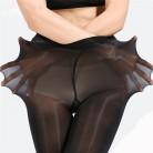 Здравоохранения большой Размеры для похудения шелковые чулки проволока колготки для похудения Вес потери для женщин летние ультра тонкий сжигание жира купить на AliExpress