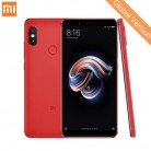 US $158.99 |In Stock Global Version Xiaomi Redmi Note 5 3GB 32GB 5.99