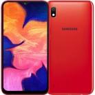 Samsung Galaxy A10 (2019) 32Gb Red