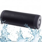 US $22.74 35% OFF|Wireless Best Bluetooth Speaker Waterproof Portable Outdoor Mini Column Box Loudspeaker Speaker Design for iPhone Xiaomi-in Portable Speakers from Consumer Electronics on Aliexpress.com | Alibaba Group