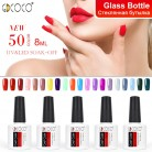 US $1.62 42% OFF|70312#Cheap Long Lasting Gel Nail Polish Canni Supply 50 Colors GDCOCO Soak Off UV LED Gel Varnish Coat Color Polish Gel-in Nail Gel from Beauty & Health on Aliexpress.com | Alibaba Group