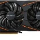 Видеокарта Gigabyte GeForce GTX 1060 G1 Gaming 6G