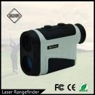 10518.23 руб. 20% СКИДКА|Лазерный дальномер для обнаружения 1200 м лазерный дальномер охотничий Монокуляр дальномеры для гольфа лазерный дальномер-in Дальномеры from Спорт и развлечения on Aliexpress.com | Alibaba Group