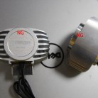 659.38 руб. |Defectiv Bad aptopanc 15 Вт светодиодный DRL противотуманная фара прожектор охотничий дальнего света для электрического велосипеда/мотоцикла Бесплатная доставка on Aliexpress.com | Alibaba Group