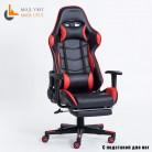12389.63 руб. 46% СКИДКА|Мода кресло играя стул WCG компьютерная игровая атлетика стул с Алюминиевые ножки купить на AliExpress