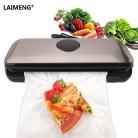 5101.63 руб. |LAIMENG вакуумный упаковщик машина Кухня устройства хранения вакуумные пакеты для Еда сохранение вакуумный упаковщик 110 V 220 V Упаковка S153-in Прибор для запечатывания пищи from Техника для дома on Aliexpress.com | Alibaba Group