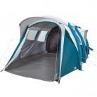 Хайкинг - Палатка Air Seconds 6.3 XL F&B