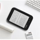5851.13 руб. |Новый BK6006M чтения электронных книг 6
