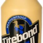 Столярный клей Titebond II Premium влагостойкий 5005