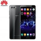 13279.43 руб. |Huawei Nova 2 S 6,0