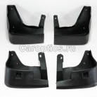 HNSON02-310-N БРЫЗГОВИКИ (КОМПЛЕКТ) купить для Hyundai Sonata ТагАЗ (2002-)  - Caroptics.ru.