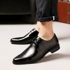 1693.54 руб. 54% СКИДКА|OSCO натуральная кожа обувь мужская воздухопроницаемый летняя обувь туфли мужские обувь мужская летняя кеды мужские летняя мужская обувь свадебные туфли мужская летняя обувь ботинки мужские мужская обувь лето-in Официальные ботинки from Туфли on Aliexpress.com | Alibaba Group