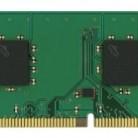 КупитьОперативная память Crucial CT8G4DFS824Aпо выгодной цене на Яндекс.Маркете