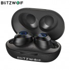 BlitzWolf FYE5 bluetooth v5.0 TWS True Wireless In-ear Earphone Sports Stereo Waterproof HiFi Mini Earbuds Headset Headphones