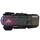 Игровая клавиатура A4Tech Bloody B314