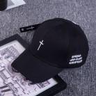 € 4.61 44% de DESCUENTO|Nuevo bordado Cruz béisbol sombrero hombre señora al aire libre curvado bordado sombrilla gorra hueso snapback gorras hip hop casquetas sombreros-in Gorras de béisbol from Deportes y entretenimiento on Aliexpress.com | Alibaba Group