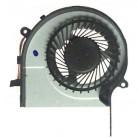 Новый Процессор вентилятор охлаждения для вентилятор для Toshiba Satellite L50-C L55-C DFS541105FC0T FGFM NFB75A05H-002 FSFA16M FN0575-S1033L2AL