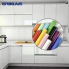 518.74 руб. 47% СКИДКА|Мебель наклейка для ремонта кухонный шкаф украшения для шкафа обои ванная комната водонепроницаемый буфет, стол краска стикер на стену-in Обои from Товары для дома on Aliexpress.com | Alibaba Group